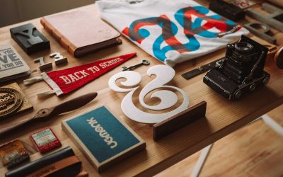 7 Reasons Why Branding Is Important